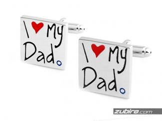 Prezent męski na Dzień Ojca