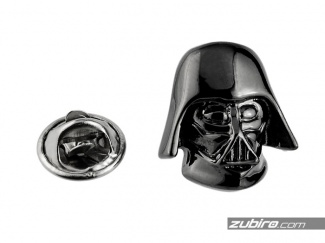 Przypinka Lord Vader Star Wars