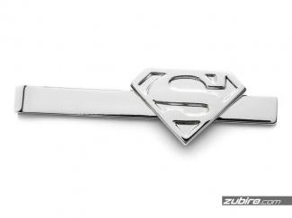 Spinka do krawata Super man