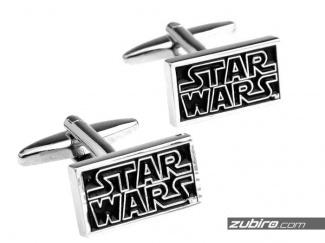 Star Wars Spinki