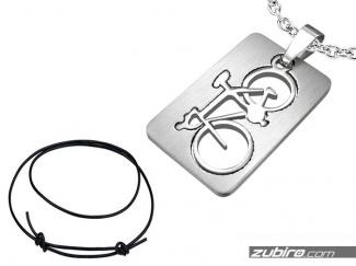 Zawieszka rower